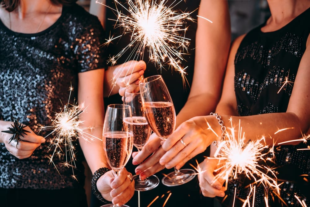Festive Celebrations 2019