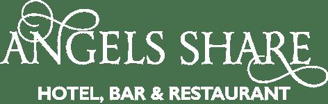 Angels Share Hotel, Edinburgh